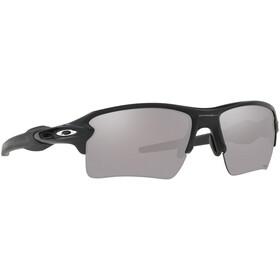 Oakley Flak 2.0 XL Brillenglas, matte black/prizm black polarized